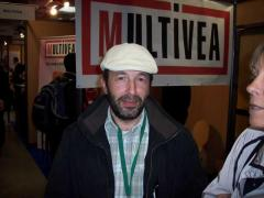 Webmasters Expo 2005