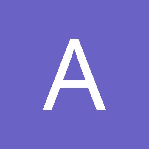 amine-b