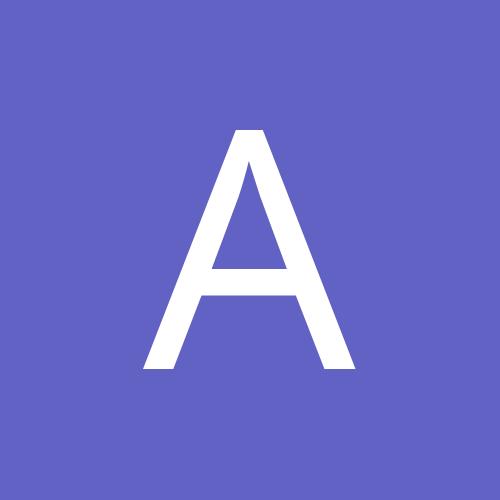 alf83