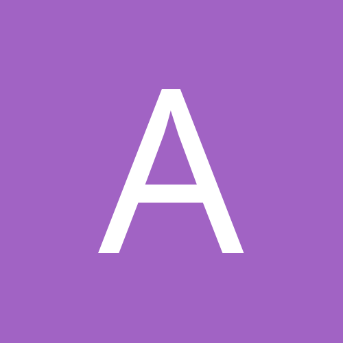 Agence-Web
