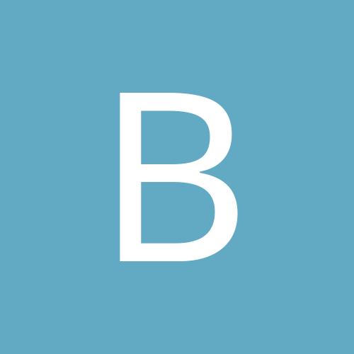 bbmarket