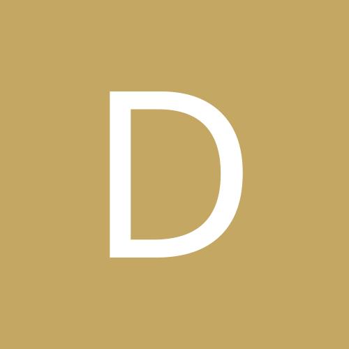 DelCano