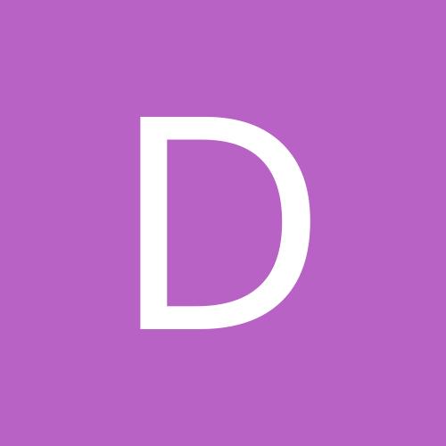Didou77