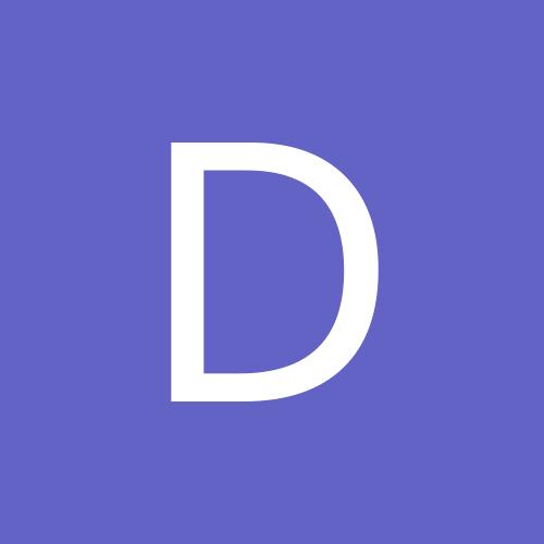 david96