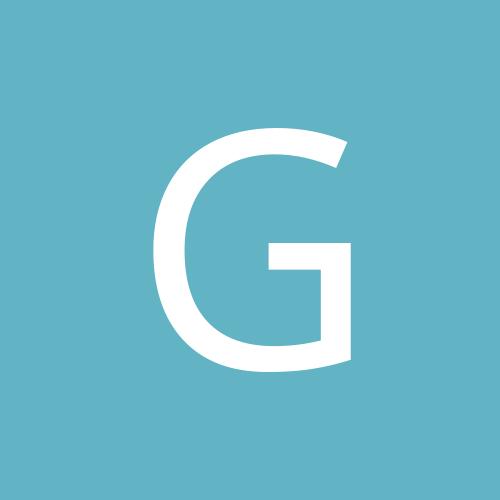 Giga_Boss