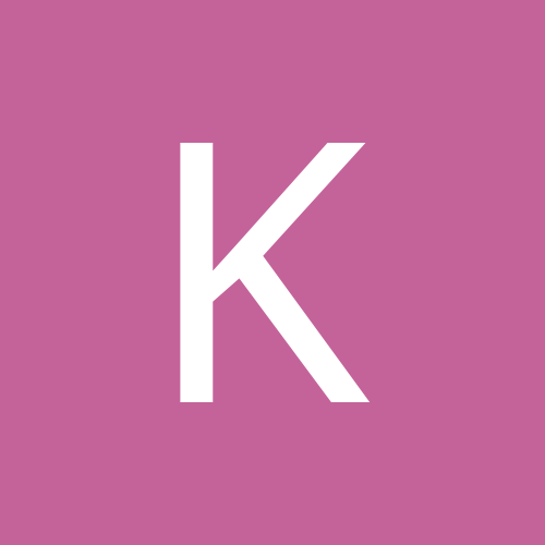 kingconv