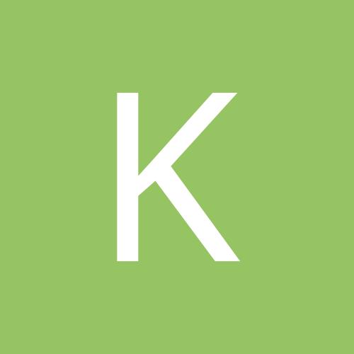 kariim007