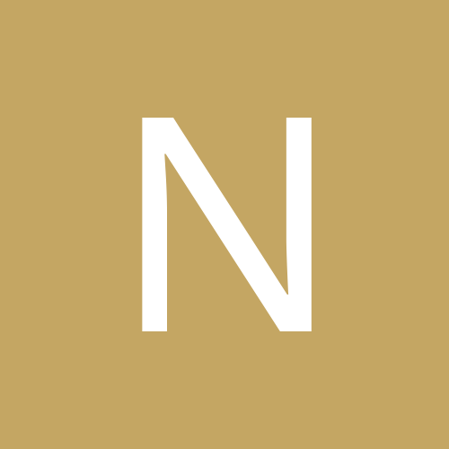 neo765