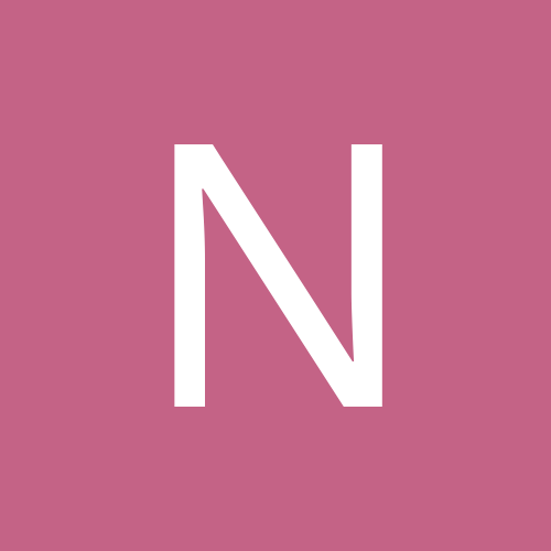 nino59