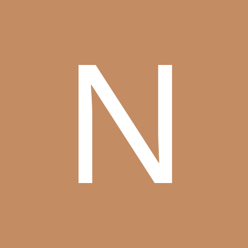 Norbert_404