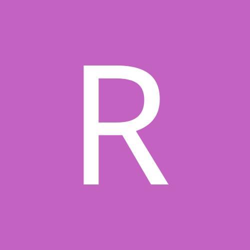 renaudScore42