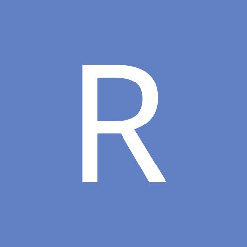 romsiw