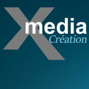 xmediacreation