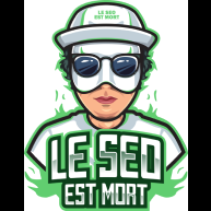 LeSEOestMORT